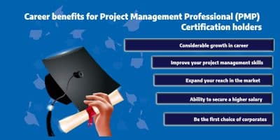 PMP certification training in Pune