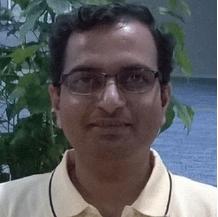 Ajit Abhyankar