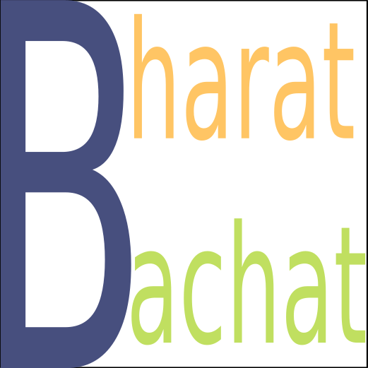 BharatBachatLogo