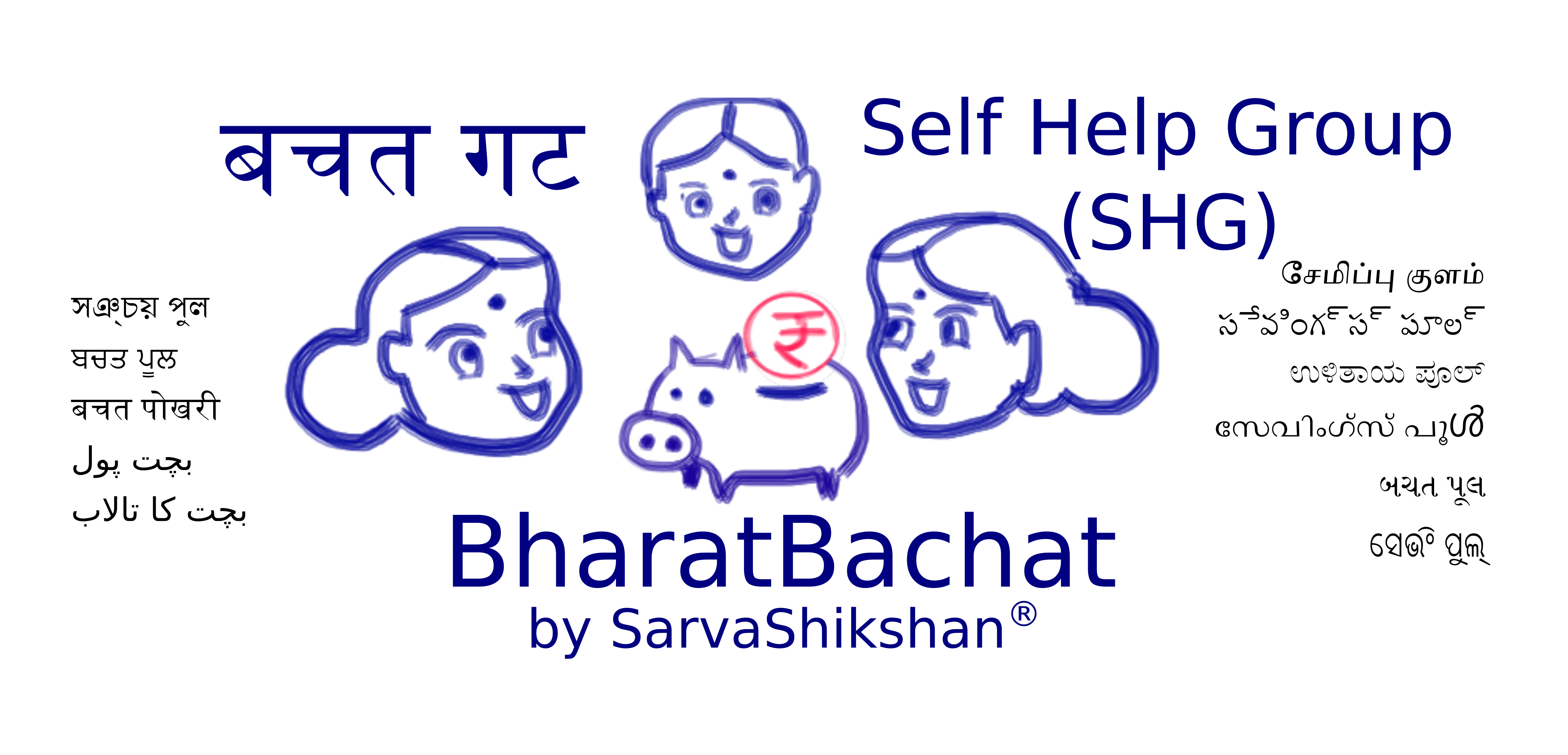 BharatBachat Cover Photo