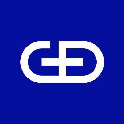 GieseckeDevrientCurrencyTechnologyLogo