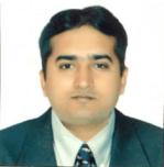 mahesh adhav
