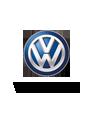 VolkswagenIndiaLogo