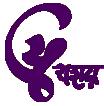 Yashada