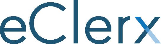 eClerxSystemsLogo